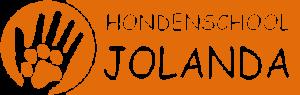 logo-hondenschool-jolanda